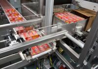 Praca w Niemczech na produkcji spożywczej bez znajomości języka Bawaria