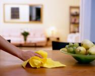 Oferta pracy w Niemczech dla kobiety bez języka przy sprzątaniu Weiterstadt