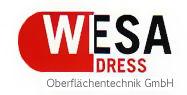 Oferty pracy w Niemczech przy produkcji galwanizer od zaraz Heiligenhaus