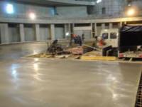 Praca w Niemczech dla pracownika budowlanego od zaraz na budowie Ingolstadt