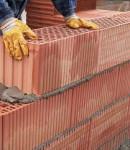 Oferta pracy w Niemczech na budowie pracownik budowlany-murarza Hamburg
