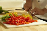 Oferta pracy w Niemczech w gastronomii-pomoc kuchenna od zaraz Hannover