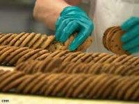 Od zaraz praca w Niemczech na produkcji ciastek przy pakowaniu Osnabrück