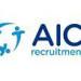 AIC_logo małe białe