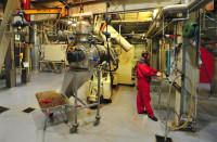 Praca Niemcy produkcja karmy dla zwierząt bez znajomości języka Zwickau