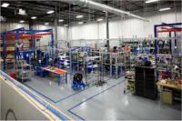 Oferta pracy w Niemczech na produkcji przy tworzywach sztucznych Gardelegen