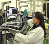 Praca w Niemczech produkcja, montaż auto-lamp bez znajomości języka Bonn