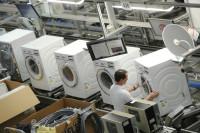 Praca w Niemczech na produkcji AGD bez znajomosci języka dla par Dortmund