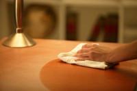 Niemcy praca fizyczna przy sprzątaniu dla kobiet bez znajomości języka
