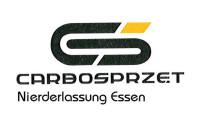 Instalator Sieci Komputerowych praca w Niemczech Essen