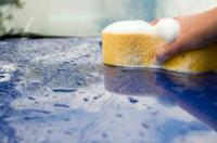 Dam fizyczną pracę w Niemczech na myjni samochodowej od zaraz Norymberga