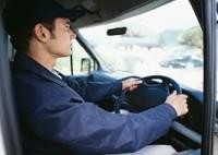 Praca Niemcy od zaraz dla kierowcy samochodu ciężarowego – kat.C
