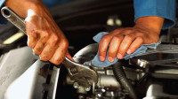 Dam pracę w Niemczech dla Polaków jako mechanik samochodowy Bawaria
