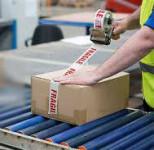 Oferta pracy w Niemczech pakowanie zamówień bez języka od zaraz Hamburg