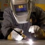 Oferty pracy w Niemczech spawacz MAG/WIG (spawanie kotłów)