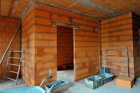Od zaraz dam pracę w Niemczech w budownictwie murarz z zakwaterowaniem