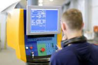 Oferty pracy w Niemczech OPERATOR CNC z zakwaterowaniem