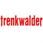Pracownik magazynowy oferty pracy w Niemczech (Bawaria) z językiem niemieckim
