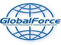 Oferty pracy w Niemczech na budowie dla Malarza w Bawarii przy wykończeniach