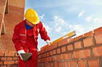 Niemcy praca na budowie jako murarz-tynkach od zaraz