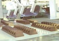 Bez znajomości języka praca w Niemczech produkcja batonów Kolonia