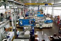 Oferta pracy w Niemczech na produkcji przy montażu/kontroli jakości Bitburg
