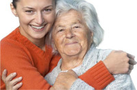Niemcy praca Opiekun osoby starszej z komunikatywnym językiem