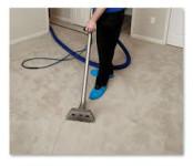 Od zaraz Niemcy praca sezonowa przy sprzątaniu domów dla kobiet Gromitz