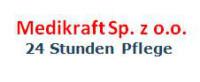 Dam pracę w Niemczech opiekunka osób starszych Halle od sierpnia 2014