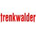 logo_trenkwalder_czest