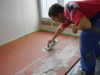 Oferty pracy w Niemczech dla budowlańców wykończenia bez języka i uprawnień
