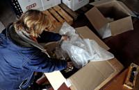 Oferta pracy w Niemczech dla par bez znajomości języka pakowanie Rheine