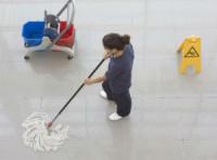 Oferta fizycznej pracy w Niemczech przy sprzątaniu na lotnisku w Monachium