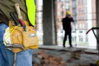 Oferta pracy w Niemczech od zaraz na budowie pomocnik budowlany Hannover