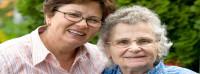 Dam pracę w Niemczech Opiekunka dla 72-letniego pana w Freigericht koło Stuttgartu