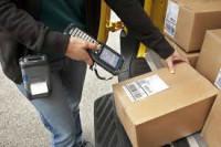 Praca w Niemczech przy dostarczaniu towaru dla kierowcy kat.B Ratyzbona