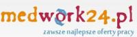 Praca w Niemczech – opiekunka osoby starszej Bremen (podstawowy język)
