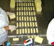 Niemcy praca od zaraz dla pomocnika na produkcji spożywczej Norymberga