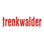 Oferty pracy w Niemczech – Tokarz CNC / Frezer CNC (Monachium)