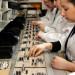 montaz-elektroniki-produkcja
