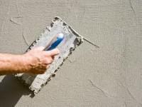 Oferty pracy w Niemczech na budowie monter przy dociepleniach budynków Lipsk