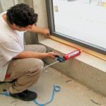 Monter okien na budowie oferta pracy w Niemczech od zaraz Allgäu