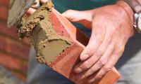 Praca Niemcy w budowlance jako murarz  okolice Frankfurtu