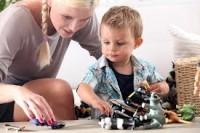Dam sezonową pracę w Niemczech dla opiekunki dziecięcej/au pair w Pulheim