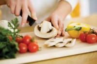 Oferta fizycznej pracy w Niemczech dla pomocy kuchennej/domowej Ulm