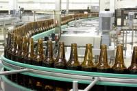 Oferta fizycznej pracy w Niemczech sortowanie butelek bez języka Arnstadt