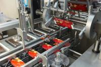 Oferta pracy w Niemczech od zaraz na produkcji ciastek bez języka Monachium