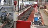 Praca Niemcy – produkcja, pakowanie rurek bez języka w Heiligenhaus