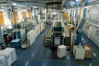 Praca w Niemczech bez języka i doświadczenia na produkcji opakowań Hamburg