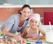 Praca Niemcy w Monachium dla opiekunki dziecięcej od października 2014